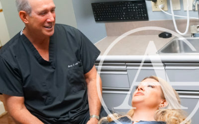 8 Things the Best Dallas Dentist Can Do for You