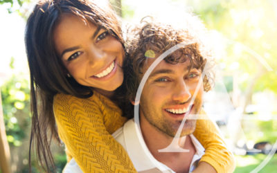 Periodontitis and Your Overall Health: Six Things You Need to Know