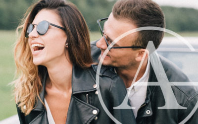 A Confident Smile: What to Look for in a Cosmetic Dentist