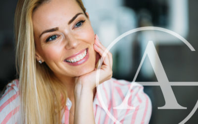 5 Popular Cosmetic Dentistry Services