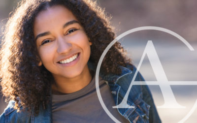 Everything You Need to Know About Invisalign For Teens