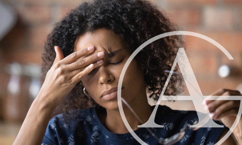 Frequent Headaches: 10 Root Causes You May Be Overlooking
